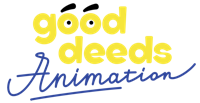 Good Deeds Animation